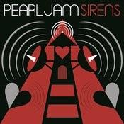 Sirens Songs
