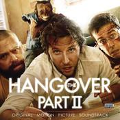 downeaster alexa hangover 2 mp3