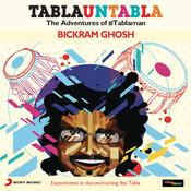 Tabla Untabla Songs