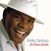 Só Danço Samba Songs