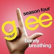 Barely Breathing (Glee Cast Version) Song