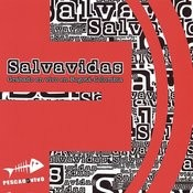 Salvavidas (En Vivo) Songs