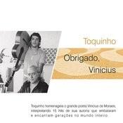 Obrigado, Vinicius Songs