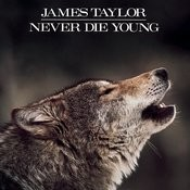 Never Die Young Songs