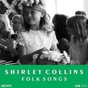 Folk Songs Songs