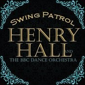 Swing Patrol Songs