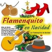 Flamenquito En Navidad Songs