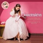 Quinceanera Songs