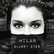 Glassy Eyes Songs