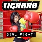 Tigarah Songs