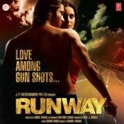 Runway Songs