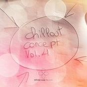 Chillout Concept Vol.4 Songs