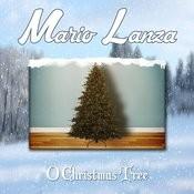 O Christmas Tree Songs