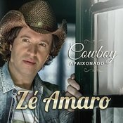 Cowboy Apaixonado Songs