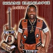 Isililo Songs