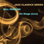 Jazz Classics Series: On Stage (Live) Songs