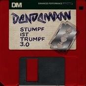 Stumpf Ist Trumpf 3.0 Song