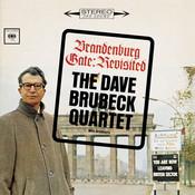 Brandenburg Gate: Revisited Songs