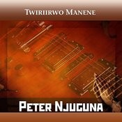 Twiriirwo Manene Songs