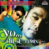 Chaiyya chaiyya bollywood joint download mp3.