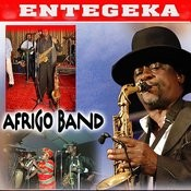 Entegeka Songs