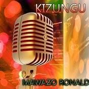 Kizungu Song