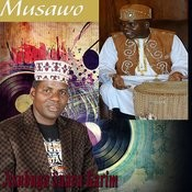 Musawo Songs