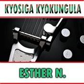 Kyosiga Kyokungula Song