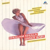 Khullam Khulla Dance Baby Songs
