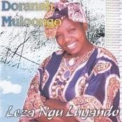 Leza Ngu Luyando Songs