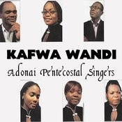 Kafwa Wandi Songs