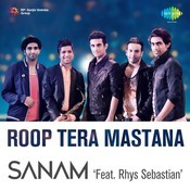 Roop tera mastana remix shaan download.