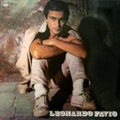 Leonardo Favio Cronología - Leonardo Favio (1969) Songs