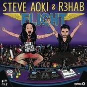 Flight Songs