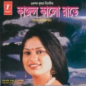 Kajol Kalo Ratey Songs