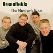 Greenfields Songs