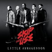 Little Armageddon Song