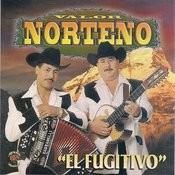 El Fugitivo Songs