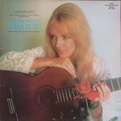 The Guitar Artistry Of Liona Boyd Songs