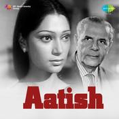 Aatish Songs
