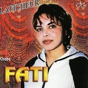 Laficheur Songs