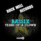Tears Of A Clown Songs