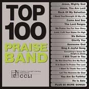 Top 100 Praise Band Songs