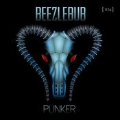 Beezlebub: Punker, Vol. 16 Songs
