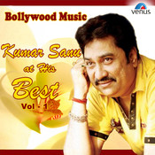 Agar Zindagi Ho MP3 Song Download- Bollywood Music Kumar Sanu At His Best  Vol - 1 Agar Zindagi Ho (अगर जिंदगी हो) Song by Asha Bhosle on Gaana.com