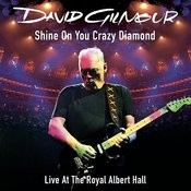 Shine On You Crazy Diamond (Parts 1-9) (Live At The Royal Albert Hall - Audio) Song