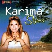 Samitek Omri Songs