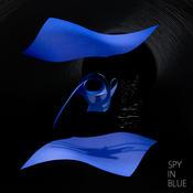 Spy In Blue Songs