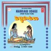 Marriage Songs From Telugu Films Songs