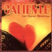 Caliente - Single Songs